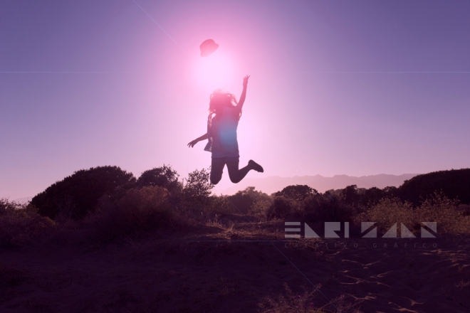 Enri_Sanz_Kayi_summer